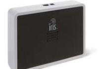 Iris Hub