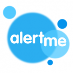 AlertMe.com is the company which created the Lowe's Iris platform.