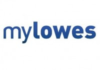 myLowes, early code name for Iris