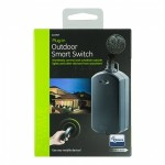 Revised GE Outdoor Smart Switch