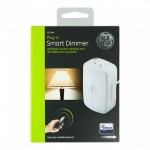 New GE Plug-In Smart Dimmer
