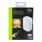New GE Plug-in Smart Switch