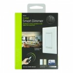 Revised GE Smart Dimmer