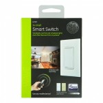 Revised GE Smart Switch